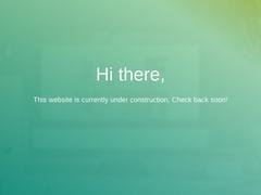 Paros - Bar Tango Mar - Parikia
