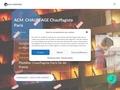 ACM chauffage : Chauffagise Paris 92