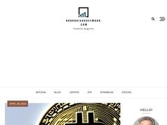Andronis Honeymoon - 2 Keys Hotel - Φηρά - Σαντορίνη