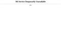 SEEVAD