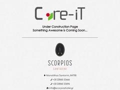 Scorpios Beach - 4 * Hotel - Monolithos - Santorini - Cyclades