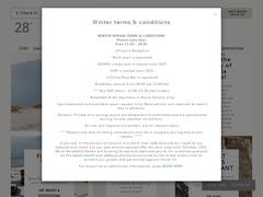 Rocabella - 4 * Hotel - Imerovigli - Santorini - Cyclades