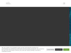 Santo Mira Mare Resort - 4 * Hotel - Perivolos - Santorini - Cyclades