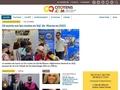 94 citoyens.com