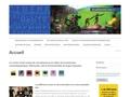 Un site de formations audiovisuelles en ligne