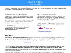 Syrou Melathron - 4 * Hotel - Ermoupoli - Syros - Cyclades