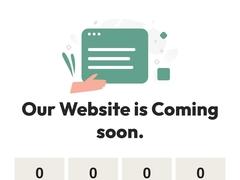 Oasis Rooms - Hôtel 3 Clés - Galissa - Syros - Cyclades