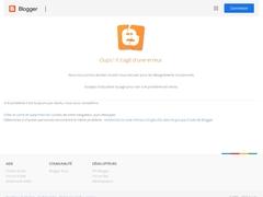Anatoli Apartments - 3 Keys Hotel - Αζόλιμνος - Σύρος - Κυκλάδες