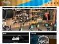 Alambike, des vélos pour tout le monde