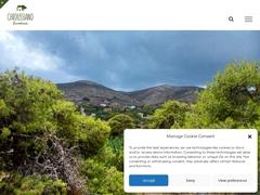 Chroussiano Farmhouse - Chroussa - Σύρος - Κυκλάδες