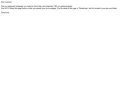 Artemis - Apartments 3 Keys - Laouti - Άγιος Σώστης - Τήνος - Κυκλάδες