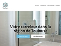 carreleur 31 Toulouse Haute-Garonne