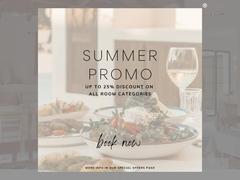Village Heights Resort 5 * - Χερσόνησος - Ηράκλειο - Κρήτη