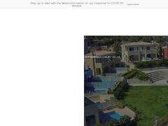Carme Villas - Ξενοδοχείο 5 * - Αδελιανός Κάμπος - Ρέθυμνο - Κρήτη
