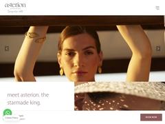Asterion Hotel Suites 5 * - Πύργος Ψηλονέρου - Χανιά - Κρήτη