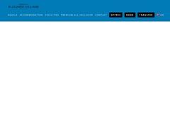 TUI Sensimar village Resort 5 * - Ελούντα - Λασίθι - Κρήτη