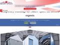 Steel Buildings UK