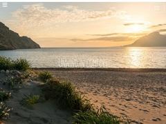 Plakias Suites - Appartements 4 Clés - Plakias - Rethymnon - Crète
