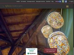 Splanzia - 3 * Hotel - Old Town - Chania - Crete