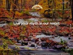 Mountain Vista Resort 3 Keys - Moudros - Roustika - Chania - Crete