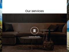 Kouremenos Beach Apartments 3 Clés - Palekastro - Lassithy - Crète