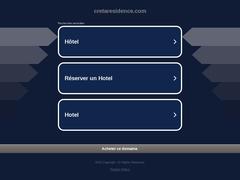 Creta Residence - Ξενοδοχείο 3 * - Πλατανιάς - Ρέθυμνο - Κρήτη