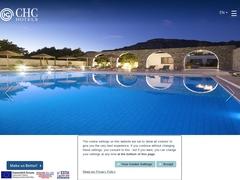 Club Lyda - 3 * Hotel - Kato Gouves - Heraklion - Crete