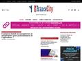 Annuaire de sites Francecity