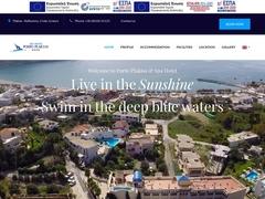 Porto Plakias - Hotel 3 * - Plakias - Rethymnon - Crete