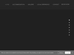 Porto Belissario - 3 * Hotel - Ferma - Ierapetra - Heraklion - Crete