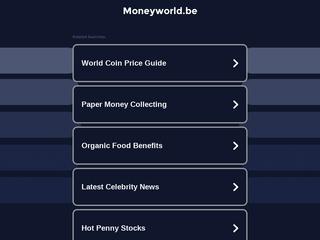 moneyworld