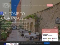 Casa Moazzo Apartments 3 Keys - Κέντρο Πόλης - Ρέθυμνο - Κρήτη
