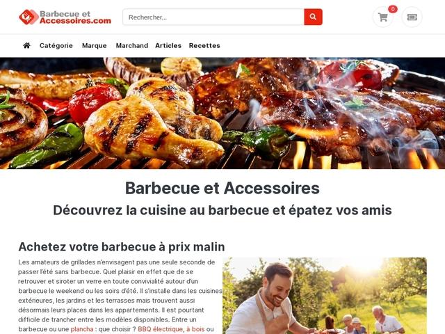 https://barbecue-et-accessoires.com