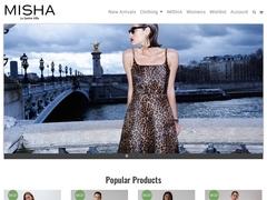 La Santre Villas Apartments 2 Keys - Αμμουδάρα - Ηράκλειο - Κρήτη