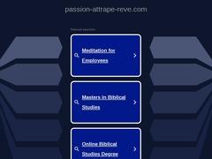 Passion Attrape Reve | Boutique Capteurs de rêves, Bijoux, Décoration