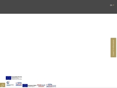 Pepi Boutique Hotel 2 Κλειδιά - Ελούντα - Λασίθι - Κρήτη