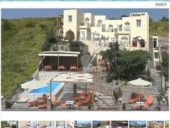Irida Apartments 2 Keys - Εξώπολη - Χανιά - Κρήτη