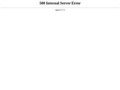 Petras Beach - 1 * Hotel - Petras - Sitia - Lassithi - Crete
