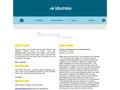 Mormon - Idumea, site de recherche et d'étude sur le mormonisme