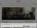 Sites Web des Autres Pays: Église de Jésus-Christ des Saints des Derniers Jours