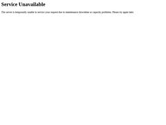 Mia Hara Apartments - Hôtel 3 * - Sissi - Lassithi - Crète