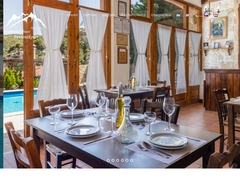 Petronikolis House - Hotel 2 * - Χουδέτσι - Ηράκλειο - Κρήτη