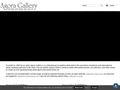 Agora - Contemporary fine art gallery - Chelsea art galleries district