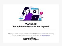Manos Studios - Αμμουδάρα - Ηράκλειο - Κρήτη