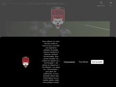 Lyon Lou Rugby (Rhône)