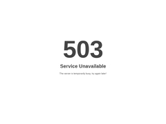 Elpis Hotel 2 Keys - Κοκκίνη Χάνι - Ηράκλειο - Κρήτη
