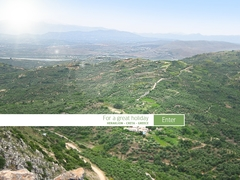 Metohi House - Βίλα - Τίχος - Καστέλι - Ηράκλειο - Κρήτη