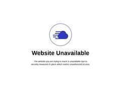 Malia Dedalos - 3 * Hotel - Malia - Heraklion - Crete