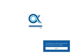 Arminda - Ξενοδοχείο 2 * - Λιμένας Χερσονήσου - Ηράκλειο - Κρήτη