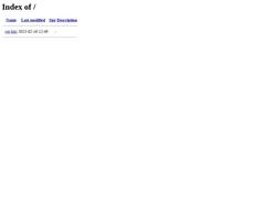Princess Europa - 2 * Hotel - Matala - Heraklion - Crete